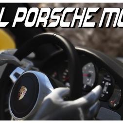 ★ Assetto Corsa - All Porsche MODS