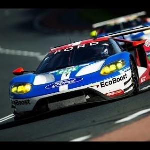RaceRoom Hotlap   FORD GT GT3 @ Red Bull Ring 1:29:286