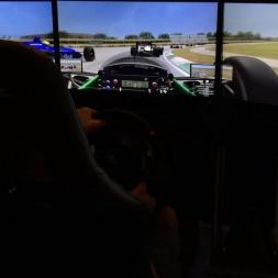 Automobilista - Formula Classic-@Brazilia -