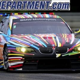RaceRoom Broadcast | GTR2 @ Oschersleben