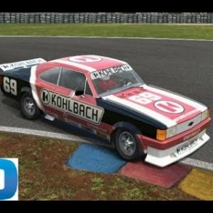 Automobilista | RaceDepartment Event Opala @ Londrina main