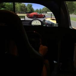 Automobilista(beta) Ultima GTR@ Brands Hatch