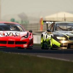 Trying Assetto Corsa online mode: what to expect?