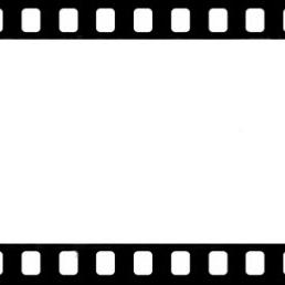 DTM 2015 online