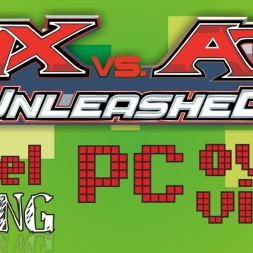 #MXvsATV #Unleashed [2006, #PC] #OverView - It's a #PixelTHING - Ep. 34