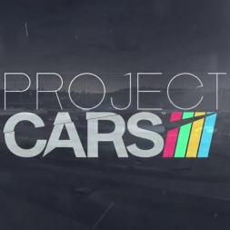 Project CARS [ Scion FR-S Rocket Bunny Edition (Random Cam) - Azure Coast Westbound]