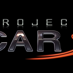 Project CARS [250cc Superkarts - Dubai Kart Masters Cup - 2 quick laps]