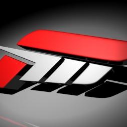 Forza Motorsport 6: Apex [Bugatti Veyron Super Sport at Rio de Janeiro]