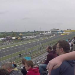 DTM 2016 | Hungaroring | 2016.09.25.