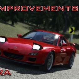 Assetto Corsa: Improvements for Assetto Corsa 2? - Extra 10
