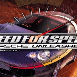 Need For Speed: Porsche Unleashed [Porsche 911 GT1 - Monte Carlo] [PC GamePlay]