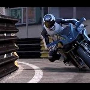 RIDE 2 - First Race Gameplay - Yamaha R1 2k