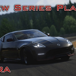 Assetto Corsa: New Series Plans! - Extra 11
