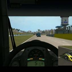Formula Truck 2013 | Goiania