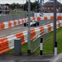Group B, Le Mans, BTCC etc LEGENDS!