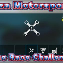 Forza Motorsport 6: Dice Race Challenge