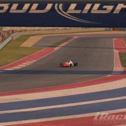 iRacing Hotlap 1:26:9  Formule Renault 2.0 S4Week6[1080p60fps]