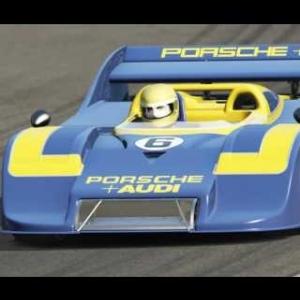 Assetto Corsa 1.9 (Porsche 917/30-DLC)