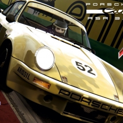 Assetto Corsa - DLC - Porsche 911 Carrera RSR 3.0 @ Monza - PC 60FPS