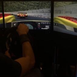 Race Room Racing Experience - Nordschleife -