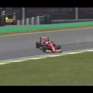 Automobilista   The Verstappen Slide
