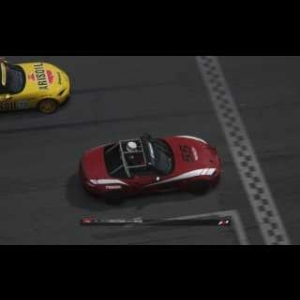 Mazda MX 5 Cup / Vallelunga / Race / Multiplayer