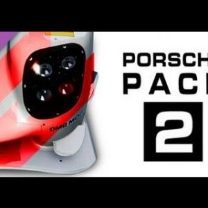 Assetto Corsa-Porsche Pack 2