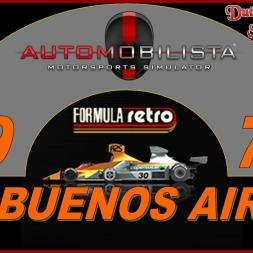 Automobilista-F1 1975 Race 1
