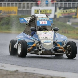 Race Of Chapions CZ 2016