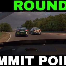 BSR Kia World Series Summit Point Race 1