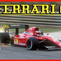 ★ Assetto Corsa - Ferrari F643