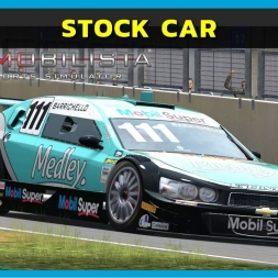 Automobilista - Stock Car V8 at Interlagos (PT-BR)