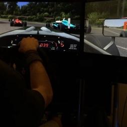 Automobilista - V1.1.96b - F3 @ Mendig Bergschleife -