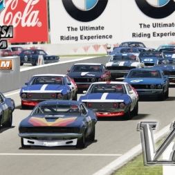 Assetto Corsa * ACL Trans AM 1.0 [RELEASED + DOWNLOAD]