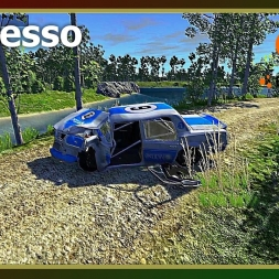 BeamNG.Drive - Regresso (PT)
