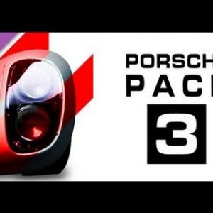 Assetto Corsa Porsche Pack 3