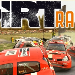 DiRT Rally | Crashes | Hairpins | Fails & WTF Moments | #Fun