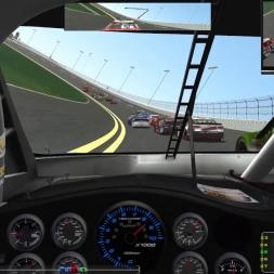 rFactor 2 Daytona 500