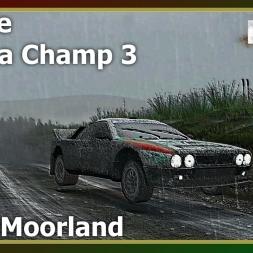 Dirt Rally - League - Dirt Ita Champ 3 (037) - Bidno Moorland (2)