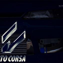 Assetto Corsa | Kouki vs Kouki