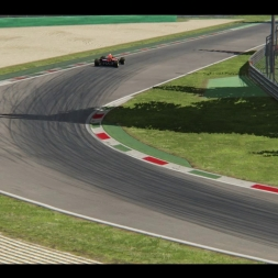 [Assetto Corsa] ASR Formula OWC 412T2 With My Sound Update