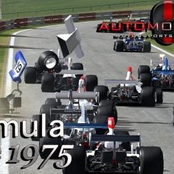 Automobilista * Formula 1 ´75 mod [download]