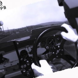 ASSETTO CORSA Ferrari 312PB 1971 Real Onboard Cam at Spa 1966
