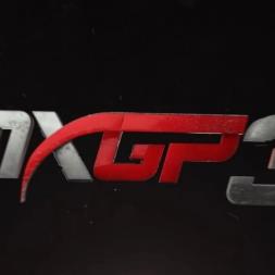 MXGP 3 Announcement Trailer