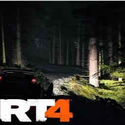 DIRT 4 Announcement Trailer