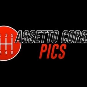 Campeonato V8 Supercars / Assetto Corsa Pics / Adelaide
