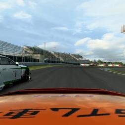 RD Suzuka Grand Prix