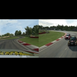 R3E WTCC 2015 MID-OHIO (full)