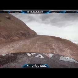Dirt Rally Pikes Peak Evento Online Live Stream 1440p