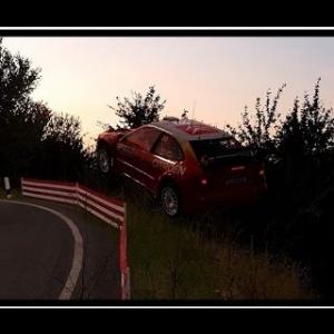 Sebastien Loeb Rally Evo Best Moments